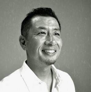 Nagasawa-san